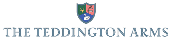 Teddington Arms's logo